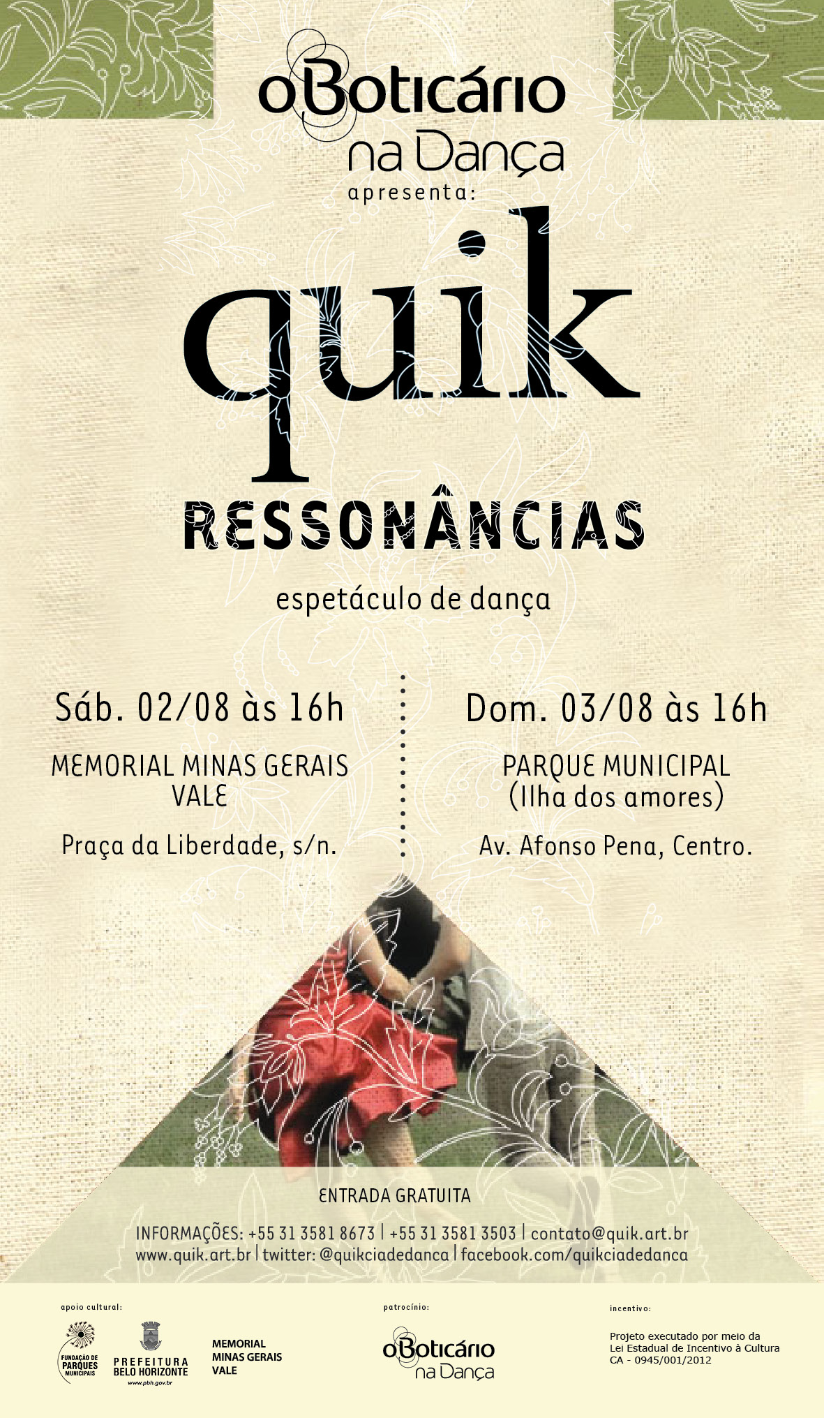 Flyer-Agosto-Ressonancias