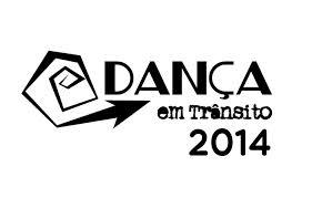 Dança em Trânsito 2014