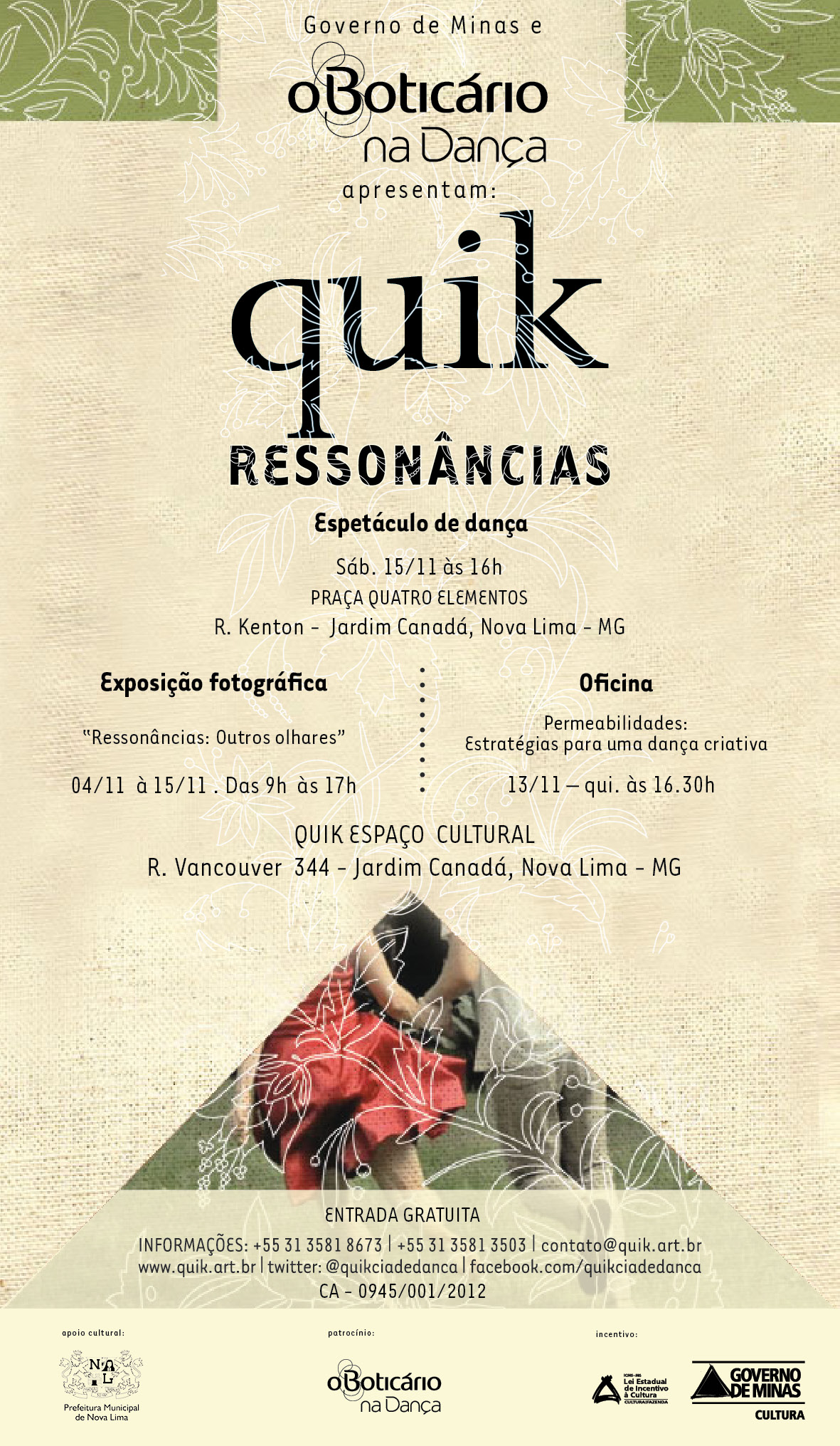 Flyer-NOVEMBRO-Ressonancias